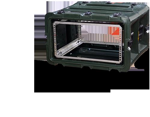 Hard Plastic Case Manufacturer